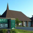 Calvary Bible Fellowship in Coopersburg,PA 18036