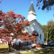 Highland United Methodist Church in Griffin,GA 30223