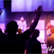 Lifepoint Church in Lewis Center,OH 43035