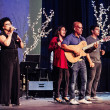 Primeira Igreja Batista Brasileira de Orlando in Gotha,FL 34734