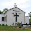 Robertsville Bible Church in Morganville,NJ 07751