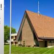 Cedar Presbyterian Church (OPC) in Jenison,MI 49428