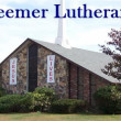 Our Redeemer Lutheran Church in Aquebogue,NY 11901