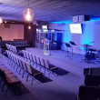 Refresh Community Church in Chesapeake,VA 23320