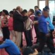 Centro Evangelistico Palabra Viva in Las Vegas,NV 89121