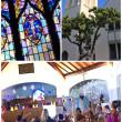 First Christian Church of Oceanside in Oceanside,CA 92054
