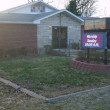 Family Worship Center in Chester,IL 62233