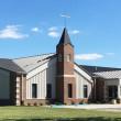 Carmi Emmanuel United Methodist Church in Carmi,IL 62821