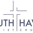 South Haven Baptist Church in Belton,MO 64012