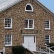 Lake Highland Baptist Church in Birmingham,AL 35206