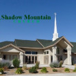 Shadow Mountain Church in Gardnerville,NV 89410
