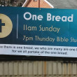 One Bread Church in Dover,DE 19901