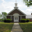Lakeside Baptist Church in Richmond,VA 23228