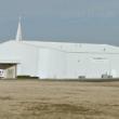 Broken Chains Freedom Baptist Church in Wichita Falls,TX 76302
