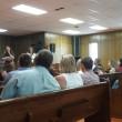 Eastside Baptist Church in Gadsden,AL 35903