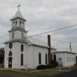 Beth Eden Lutheran Church in Luray,VA 22835