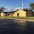 Adams Chapel A.M.E. Church in Harker Heights,TX 76548