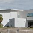 Winners Chapel International Houston in Houston,TX 77082-1206