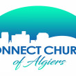 Connect Church of Algiers in New Orleans,LA 70131