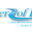 River of Life Worship Center in Alexander City,AL 35010