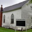St. John, Centralia A.M.E. Church in Centralia,MO 65240