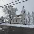 Stanley Church of the Brethren in Stanley,WI 54768