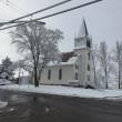 Stanley Church of the Brethren in Stanley,WI 54768