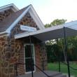 Antioch Baptist Church in Tyler,TX 75706
