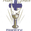 THE VESSEL OF GRACE EVANGELICAL CHURCH OF LANHAM in Lanham,MD 20706
