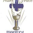 THE VESSEL OF GRACE EVANGELICAL CHURCH OF LANHAM in Lanham,MD 20706