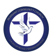 Remnant Community Church in Lexington ,KY 40505