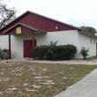 Apopka First Haitian Church of the Nazarene in Apopka,FL 32703