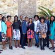Bethany Haitian Baptist Church in Tampa,FL 33604