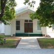 First Baptist Church in Dodd City,TX 75438
