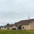 Peace Lutheran Church in Earlham,IA 50072