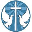 Mercy Baptist Church  in Leesburg,FL 34748