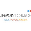 Lifepoint Church in Prairieville,LA 70769