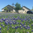 Cross And Crown Lutheran Church in Georgetown,TX 78628