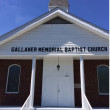 Gallaher Memorial Baptist Church in Knoxville,TN 37919
