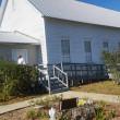 Ochwilla Baptist Church in Hawthorne,FL 32640
