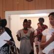 Saint Paul United Methodist Church in Elkton,VA 22827