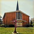 Chamberlayne Baptist Church in Richmond,VA 23227