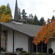 Tualatin Seventh-day Adventist Church in Tualatin,OR 97062