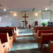 Ascension Hill Ministries in Inglis,FL 34449