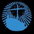 Chapel Hill United Methodist Church in Farmers Branch,TX 75234