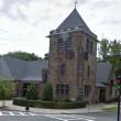 Charles Street African Methodist Episcopal Church in Boston,MA 02121