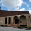 Saint Charles Borromeo Catholic Church in Ahoskie,NC 27910