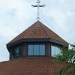 Saint Raphael the Archangel Catholic Church in Raleigh,NC 27609
