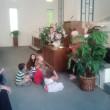 Calvary Baptist Church in Brunswick,GA 31520