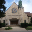 West Central Seventh-day Adventist Church in Oak Park,IL 60304
